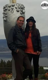 Say High to Okanagan tours leader in Okanagan Wine tours since 1996 combines local expertise and industry knowledge to fulfill your travel, meeting and incentive program needs in the Okanagan Wine Country.